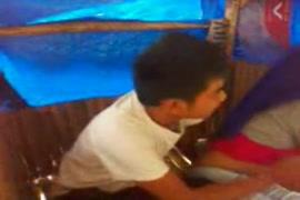 करवा चौथ सेक्स विडिओ hd