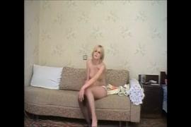 Saxe mubi video.com