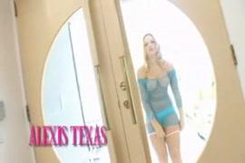 Xxx bhosde ki video mp3 download .com