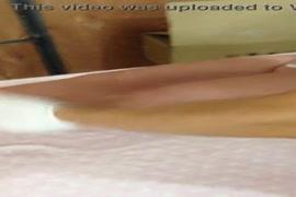 Saree wala mota land xxx video hd