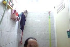 Bhojpuri movie xxx video com 18sal ke