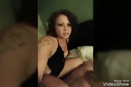 Baccho ka sex