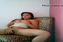 16saal hindixxx video hindi xxxxxx