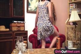 Bidesi xxx hd video www com