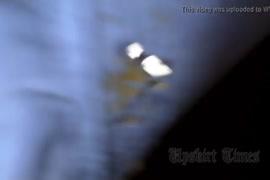 Xxx sex marati navra bayko zavazavi video