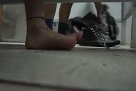 Www.xx. videos.h.d.com.