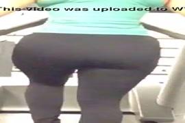 Divya bharti ki bahan ki naked photos