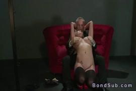 Opan sex photo govinda nagi