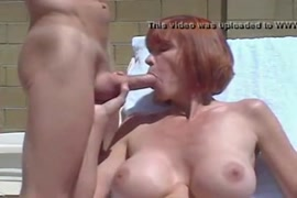 Xxx bp . sxec. nind me . video hd