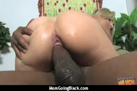 Xxx video boy and boy kaa mst wala