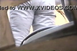 Sexolic video in hindi audio