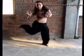 Sexy janwar wala video
