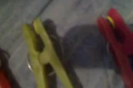 Xvidio xgrils68.com