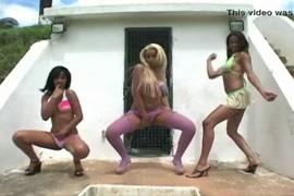 Choti ladki ka sexy photo video download