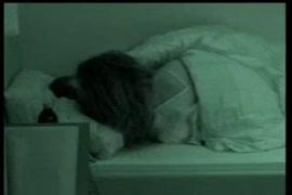 Xhindi sexy garm nanga 3gp hd video chodai downloading hindi