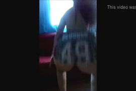 Hots xxx video 18 salvali