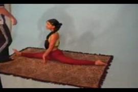 भारतीय सेक्सी कथा