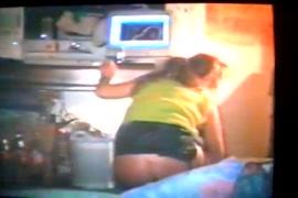 Wwe xxx sex hd movie com