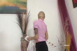 Kuta lirkee xxx video dawunlod com