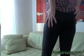 Sexyi video gowa