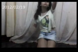 Marathi sex lod baltkar video xxx