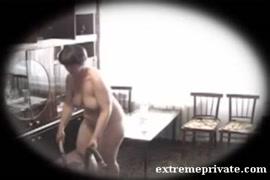 Sex hindi video mameei
