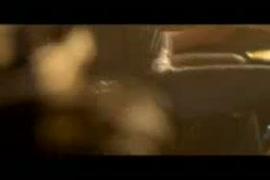 Bhojpuri amarpali xxx sex video open