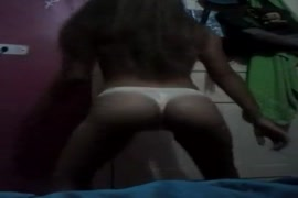 Sex full hd girls ki sil tuti h xxx me