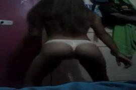 Sex full hd girls ki sil tuti h xxx me