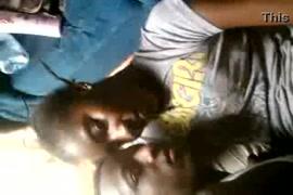 Kam vali xxx hindi hd.video