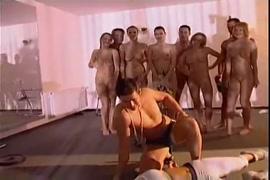 Ww xxx video sexy hindi video