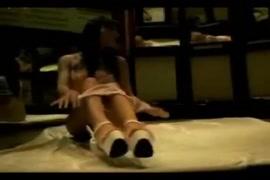 नंस सेक्स video