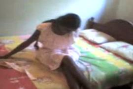 Kajal xxx videos hot kodams bp