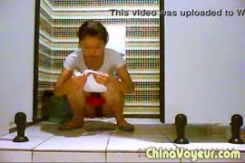 Saxi bhabai bp video