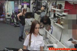 Xxx. snileyni hd. vidoes com