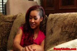 Anushka stti ki cudae sexy video