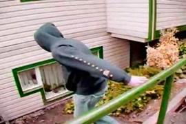 हेमा मालिनी की चूत में लन्ड सेक्सी वीडियो