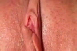 Xxx hd video new muslim