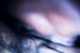 Xxx videos ful hd patel