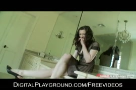 Ravinatandon na wwwxxx video