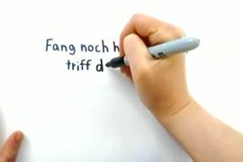 Www.fata gand video.com