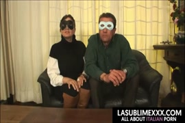 Www x village sex silpak video masti video sex. com