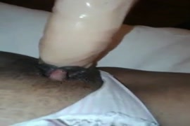 Kutta ladkikutta ladki xxx video