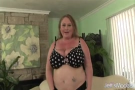 Sex hot hd bra land vidos