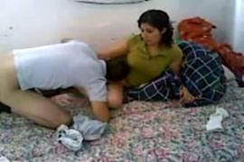 Bhadiya land secs video