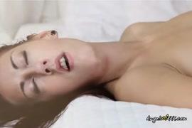 Kajal ragwani ke sexy chudai fucking hd photo vikani