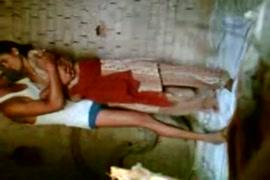 Video sixye bf maa hindi me bolne wali