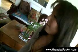 Ww xxx bhojpuri chudai vedio 13sal.com