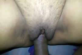 Sexy video nangi ladkiyan nangi ladkiyan dog