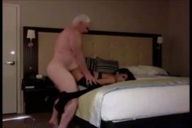 Chut ki chudai sex contact video